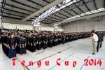 Tengu Cup 2014_HKenV_001.jpg