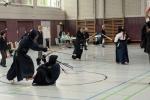 Tengu Cup 2014_HKenV_040.jpg