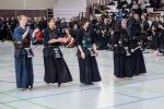 Tengu Cup 2014_Katana_012.jpg