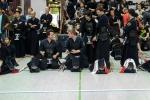 Tengu Cup 2014_Katana_019.jpg