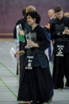 Tengu Cup 2014_Katana_020.jpg